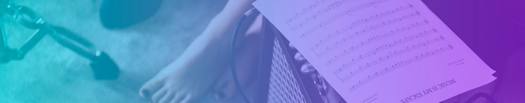 Songwriting Tips To Help You Craft The Perfect Melody