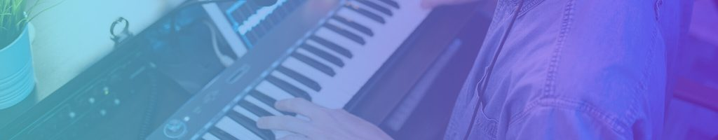 How To Make Common Chord Progressions Interesting